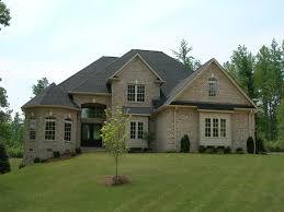 turret house plans pentella traditional home plan 130d 0072 house plans and more