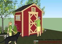 home garden plans august 2013