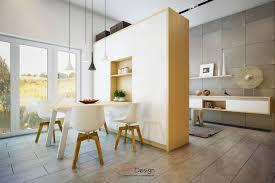 open dining area ideas interior design ideas