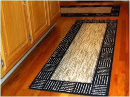 Area Rugs Sets Kitchen Kitchen Rugs With Rubber Backing Kitchen Throw Rugs