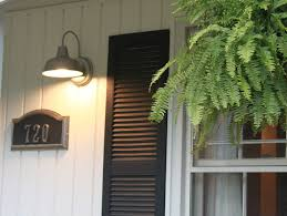 front porch lighting ideas nautical front porch lights