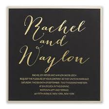 wedding invites wedding invitations wedding invitation cards invitations by