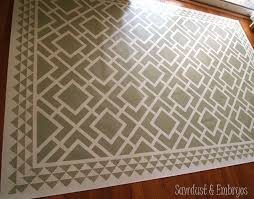 How To Make A Area Rug by Linoleum Area Rug Roselawnlutheran