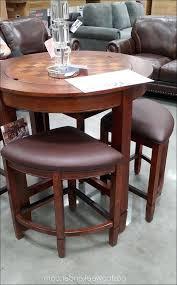 costco kitchen island costco kitchen table costco kitchen island table costco kitchen