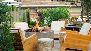 santa barbara hotels southern california kimpton goodland