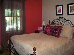 Bedroom Decorating Ideas On A Budget Bedroom Decorating Ideas On A Budget Simply Simple Pic Of