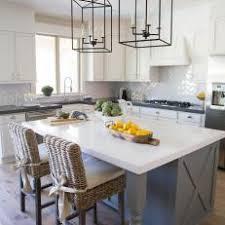 kitchen island pendant lighting photos hgtv