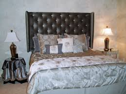 old hollywood bedrooms 11788