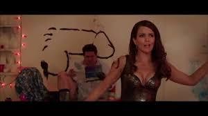 sisters movie clip