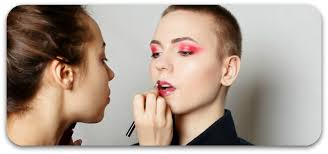 professional makeup artist schools online how online makeup artist courses work qc makeup academy