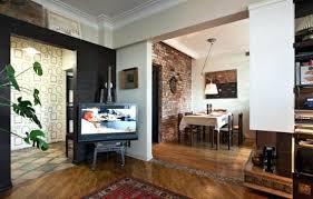 Vintage Apartment Decorating Ideas Vintage Apartment Home Decor Bedroom Designvintage Retro Ideas