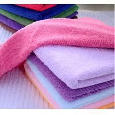 aliexpress com buy 10pcs lot cotton kitchen towels face cloth