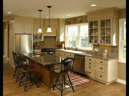 kitchen island with seating for 6 kitchen island designs with seating 6 subscribed me