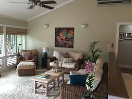 beautiful hawaiian style home in safe and p vrbo