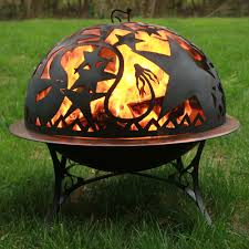 chiminea vs fire pit standing fire pit orion fire in fire pits