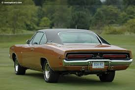 69 dodge charger price auction results and data for 1969 dodge charger conceptcarz com