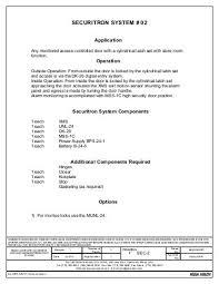 alpine iva d900 wiring diagram alpine stereo u2022 45 63 74 91