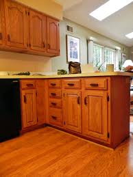 kitchen designers gold coast resurfacing kitchen cabinets gold coast home design ideas