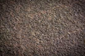 finish texture alpine granite accents