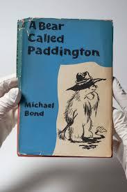 short history paddington bear u0027darkest peru u0027 present