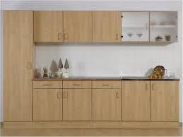 meuble bas angle cuisine incroyable intérieur modèle en ce qui concerne meuble bas angle