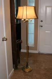 Retro Floor Lamps Retro Style Floor Lamp With Awesome Look Vintage Floor Lamps For
