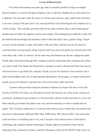 sample cause and effect essay example free example short story example essay online sample liu essay english short essays short essay on my family in english english essays picture essay best