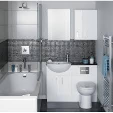 Idea Bathroom Lovely Bathroom Idea For Your Home Decorating Ideas With Bathroom