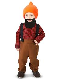 lumberjack costume baby bearded lumberjack costume for babies wholesale