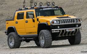 dabwali jeep hummer indian jeep