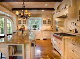 kitchen cabinets brands most expensive kitchen cabinet brands
