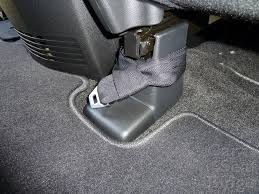 2012 honda pilot gas mileage carseatblog the most trusted source for car seat reviews ratings