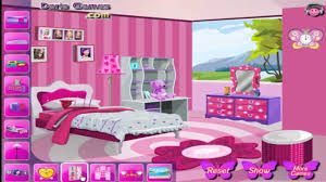 princess home decoration games princess decorating room games