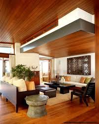 beautiful interior design homes home design beautiful interior design of house hd wallpapers