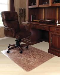 plastic swivel chair under desk floor mats plastic desk floor mat floor protector for