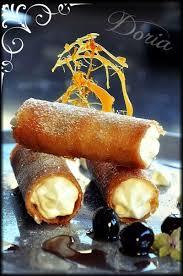 cuisine de doria cannelloni au mascarpone et cerises amarena la cuisine de doria