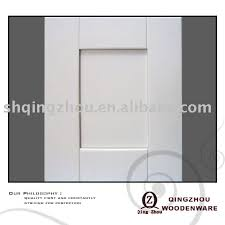 Replacement Kitchen Cabinet Doors White Replacement Kitchen Cabinet Doors Mdf Roselawnlutheran