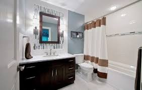 inexpensive bathroom tile ideas cheapest bathroom tiles e causes