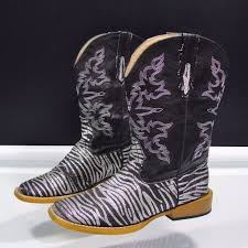 buy ariat boots near me best 25 boots ideas on boots