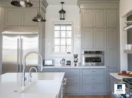 kitchen wall cabinets geneva cabinet company kitchen cabinet storage wall keeps