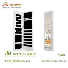 Free Standing Full Length Mirror Jewelry Armoire Standing Mirror Jewelry Armoire Standing Mirror Jewelry Armoire