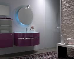 möbel für badezimmer badezimmer möbel polt möbelhaus