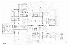 home theater floor plans house plan house plans with theater ro hirota oboe