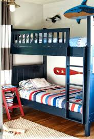 Bunk Bed Used Pottery Barn Bunk Beds Craigslist Medium Image For Drawer Bed