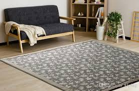 contemporary japanese floor futon intended decorating
