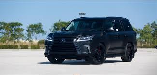 lexus 570 price 2019 lexus lx 570 interior exterior and review my car 2018 my