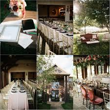 alexa aaron an elegant family ranch wedding with burgundy