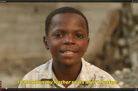 African Meme - black african kid meme african best of the funny meme