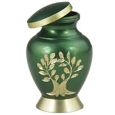 funeral urns for sale mini keepsake funeral urn brass cremation urns for human ashes