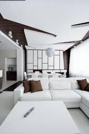 Best  Ceiling Design Ideas On Pinterest Ceiling Modern - Apartment ceiling design